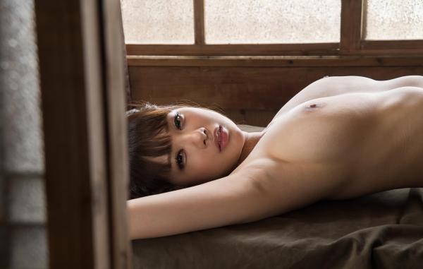 安齋らら Jカップ神乳の誘惑 ヌード画像123枚の019枚目