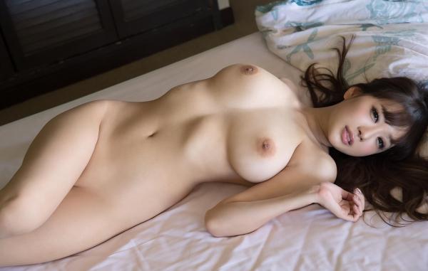 安齋らら Jカップ神乳の誘惑 ヌード画像123枚の058枚目