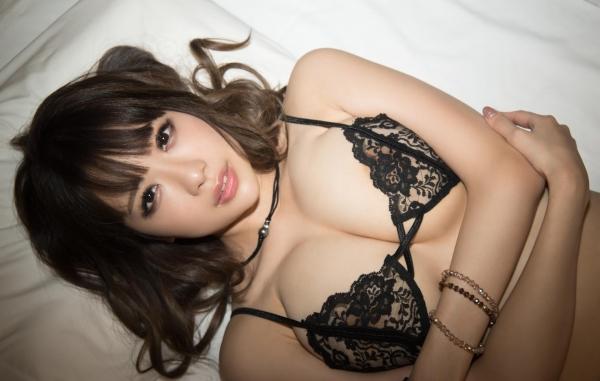 安齋らら Jカップ神乳の誘惑 ヌード画像123枚の112枚目