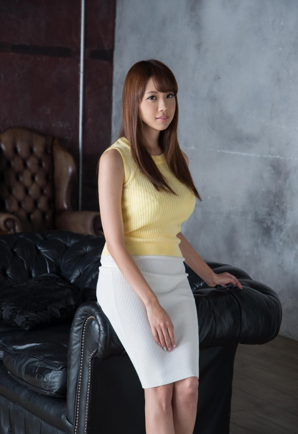RION ヌード画像 淫らな神の乳120枚の001枚目