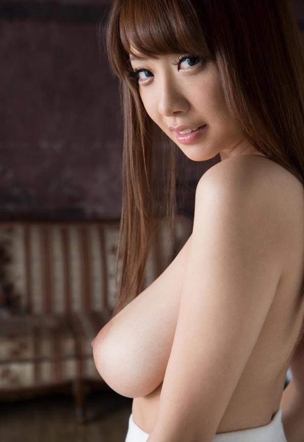 RION ヌード画像 淫らな神の乳120枚の009枚目