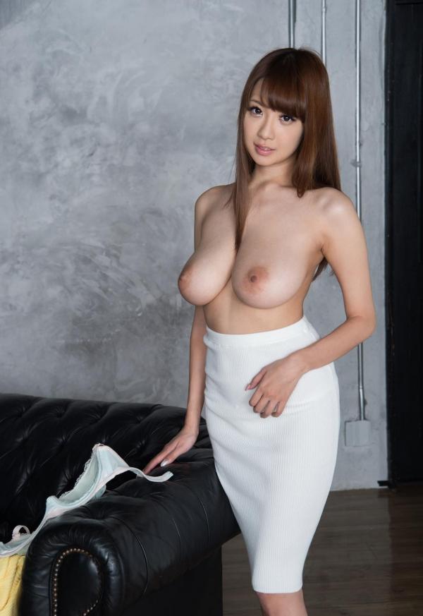 RION ヌード画像 淫らな神の乳120枚の010枚目
