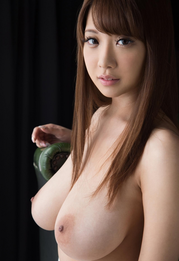 RION ヌード画像 淫らな神の乳120枚の012枚目