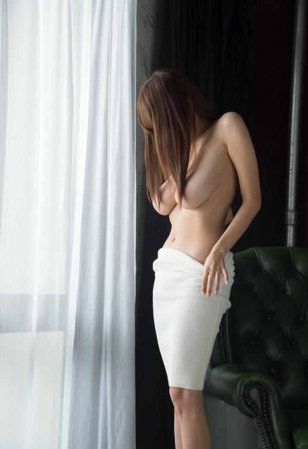 RION ヌード画像 淫らな神の乳120枚の015枚目
