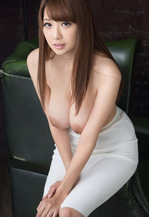 RION ヌード画像 淫らな神の乳120枚の016枚目