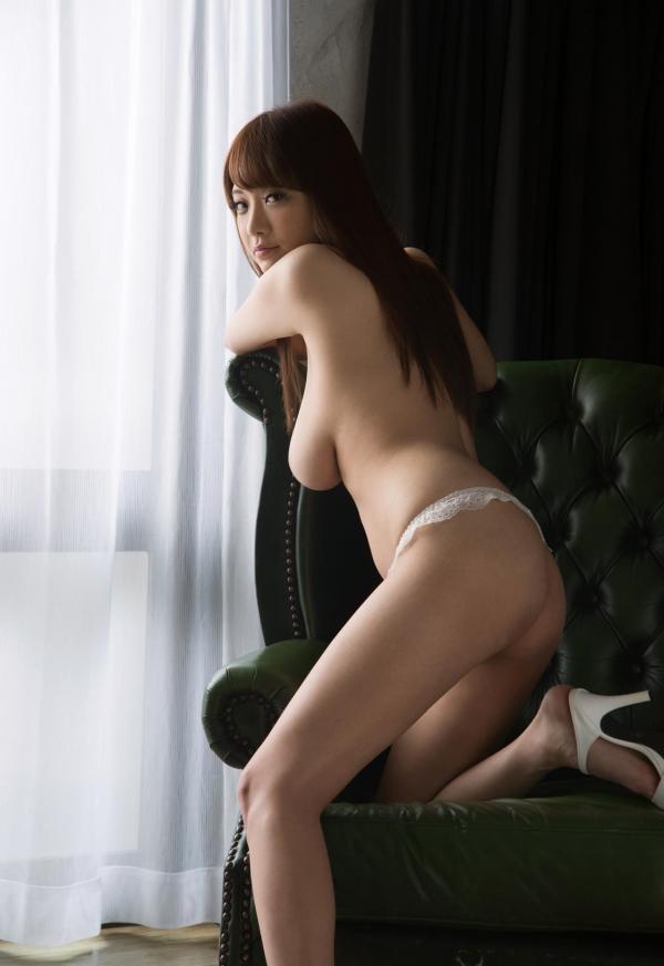 RION ヌード画像 淫らな神の乳120枚の017枚目