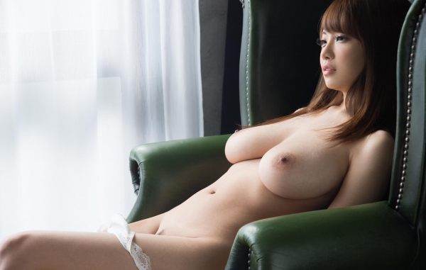 RION ヌード画像 淫らな神の乳120枚の018枚目