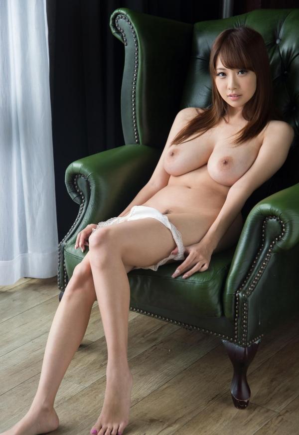 RION ヌード画像 淫らな神の乳120枚の019枚目