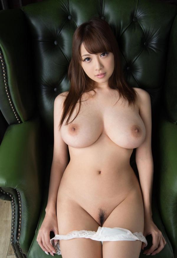 RION ヌード画像 淫らな神の乳120枚の020枚目
