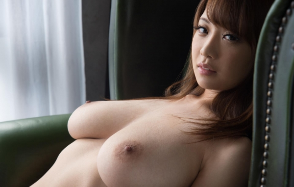 RION ヌード画像 淫らな神の乳120枚の021枚目