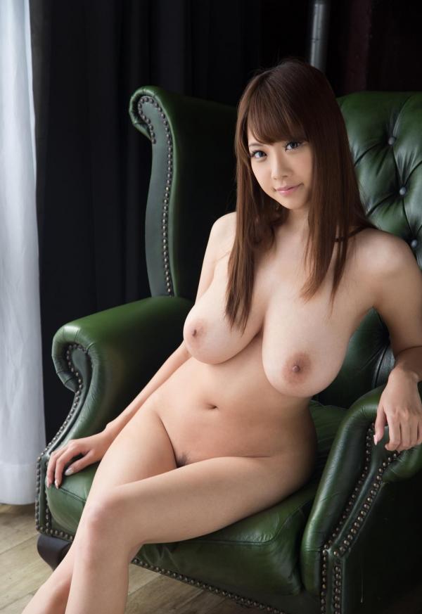 RION ヌード画像 淫らな神の乳120枚の022枚目