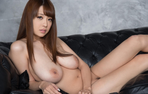 RION ヌード画像 淫らな神の乳120枚の023枚目