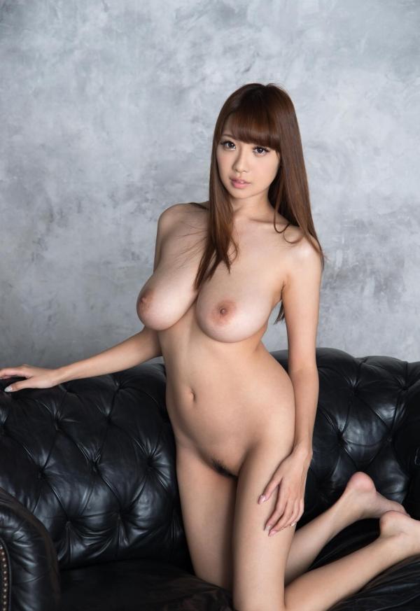 RION ヌード画像 淫らな神の乳120枚の024枚目