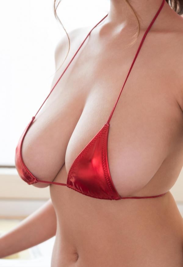 RION ヌード画像 淫らな神の乳120枚の028枚目