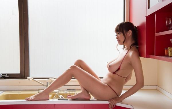 RION ヌード画像 淫らな神の乳120枚の037枚目