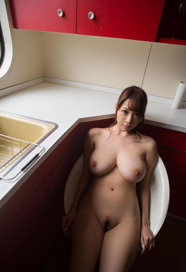 RION ヌード画像 淫らな神の乳120枚の046枚目
