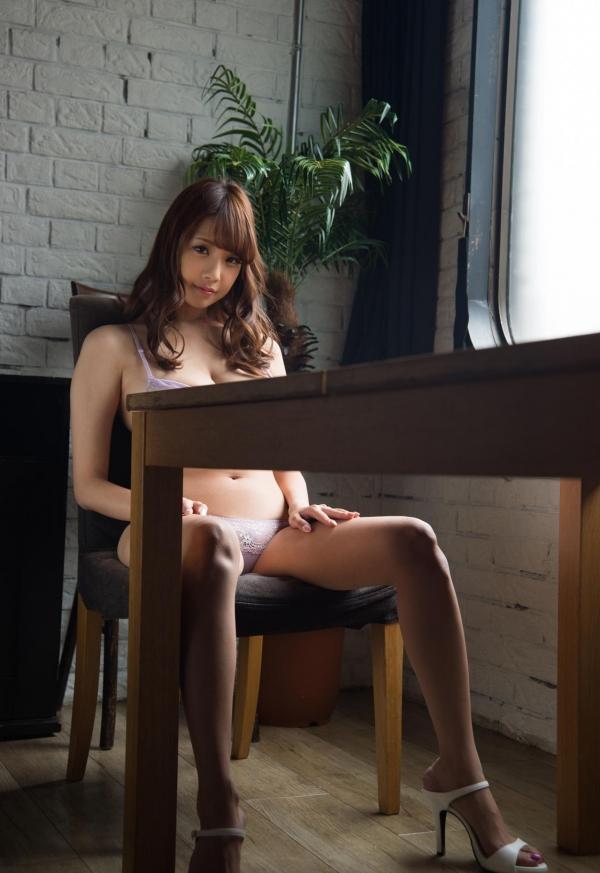 RION ヌード画像 淫らな神の乳120枚の058枚目