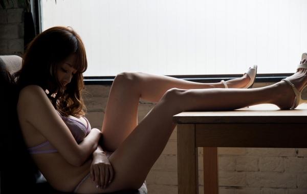 RION ヌード画像 淫らな神の乳120枚の061枚目