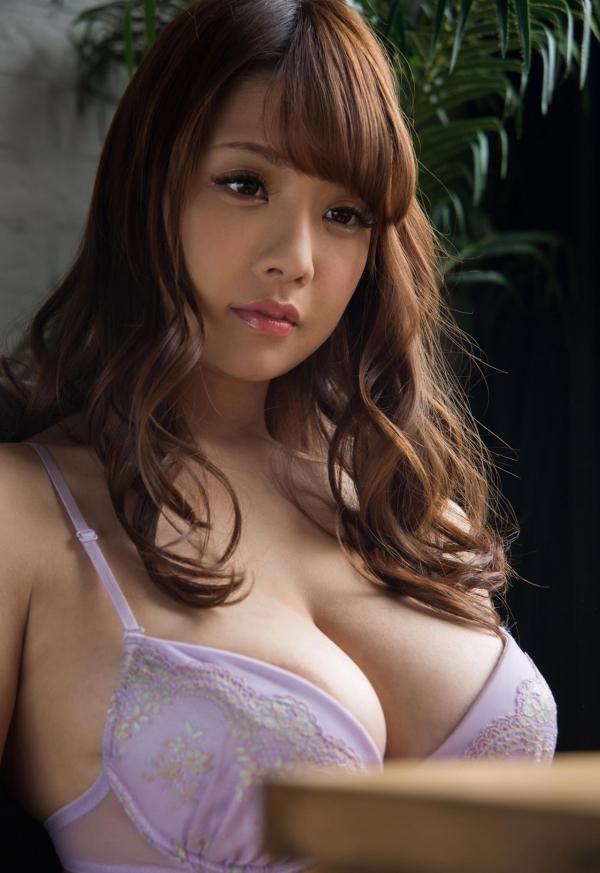 RION ヌード画像 淫らな神の乳120枚の062枚目
