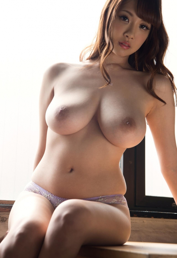 RION ヌード画像 淫らな神の乳120枚の069枚目