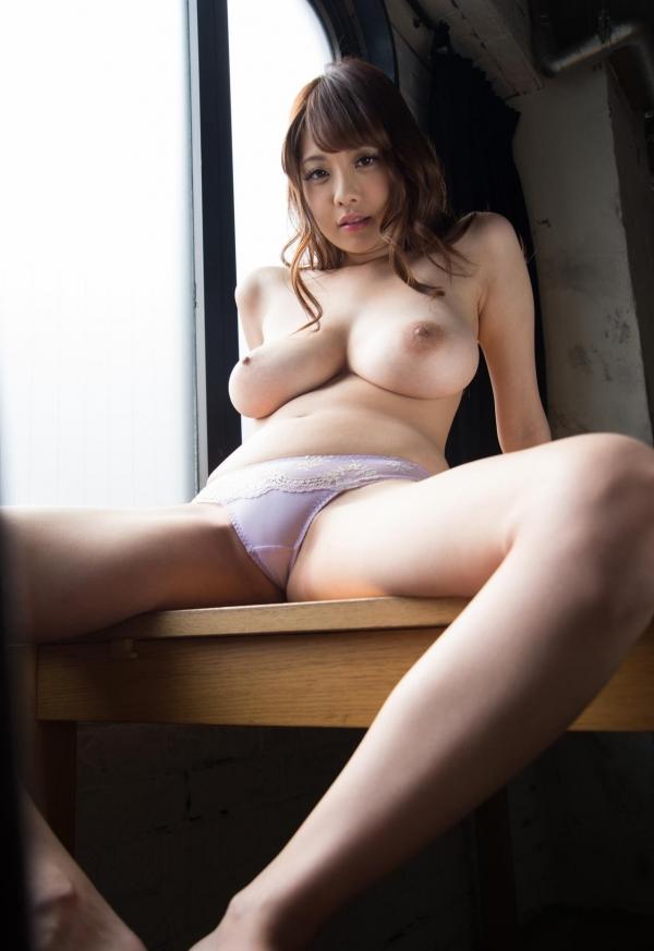 RION ヌード画像 淫らな神の乳120枚の070枚目