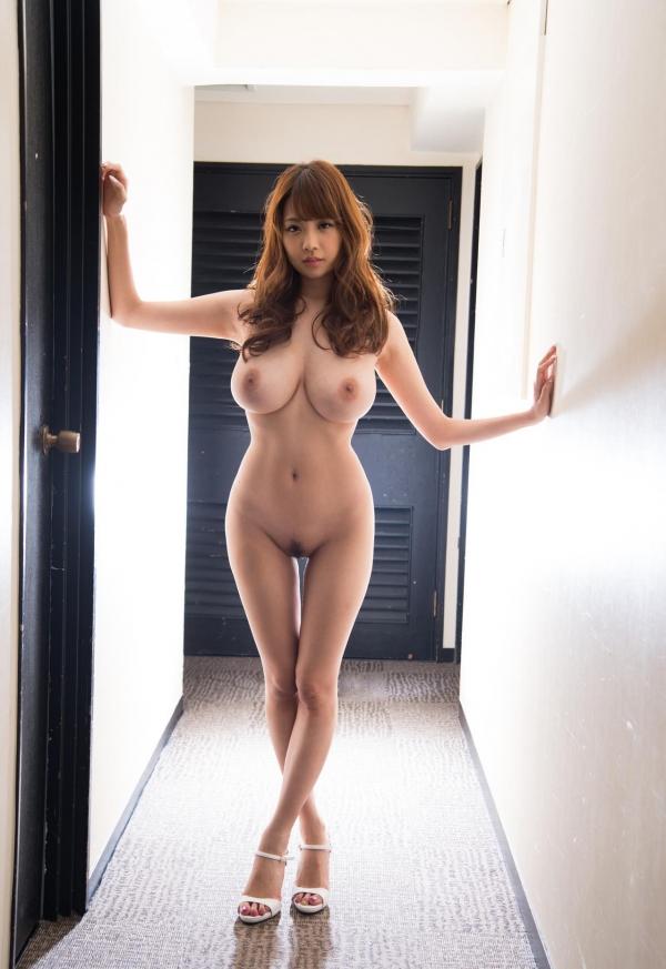 RION ヌード画像 淫らな神の乳120枚の075枚目