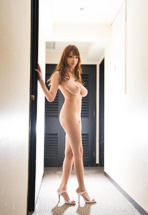 RION ヌード画像 淫らな神の乳120枚の077枚目