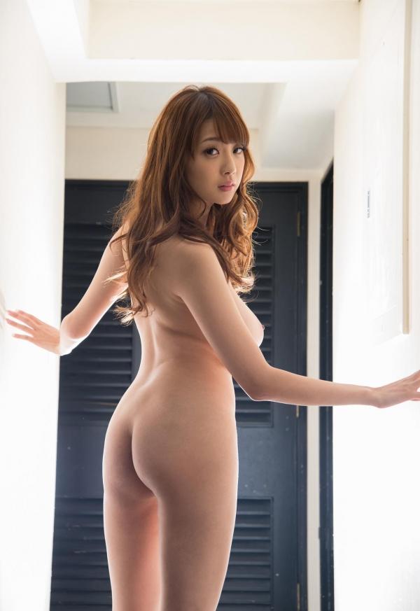 RION ヌード画像 淫らな神の乳120枚の079枚目
