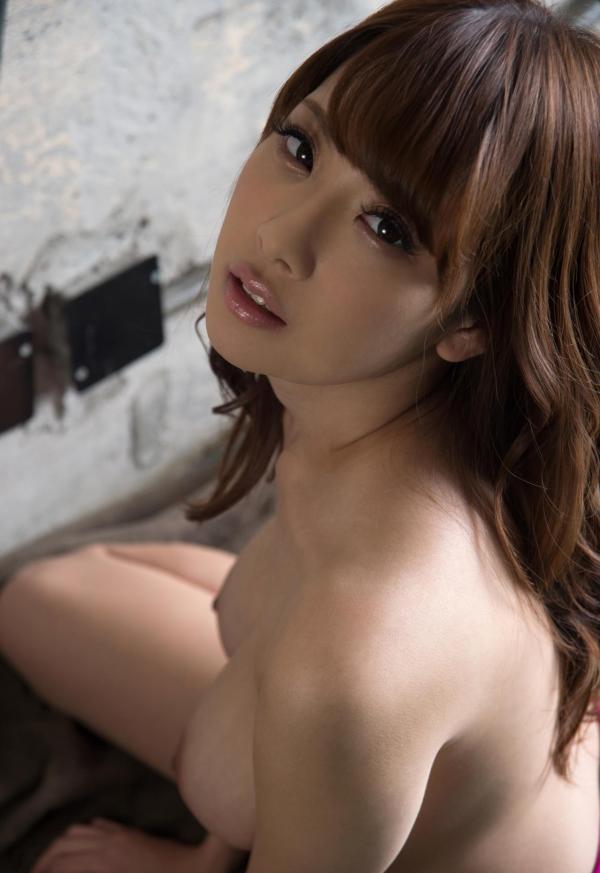 RION ヌード画像 淫らな神の乳120枚の084枚目