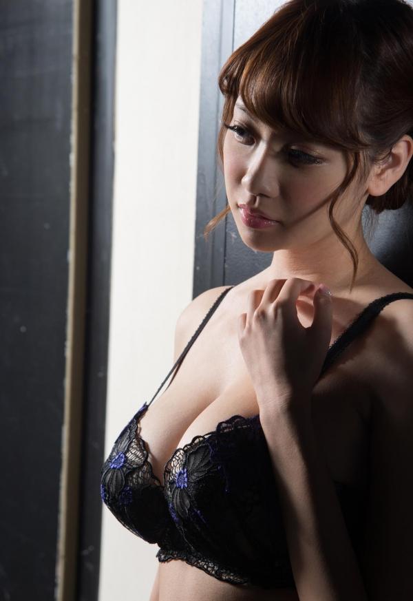 RION ヌード画像 淫らな神の乳120枚の098枚目