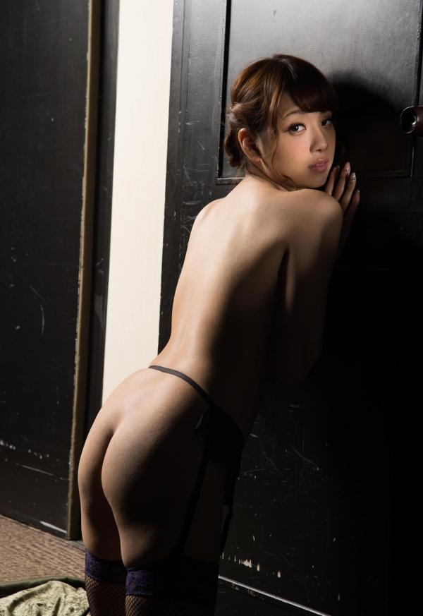 RION ヌード画像 淫らな神の乳120枚の102枚目