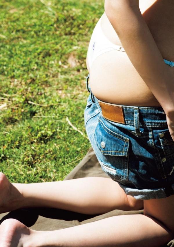 素顔のRION(りおん)爆乳美女ヌード画像70枚の10枚目