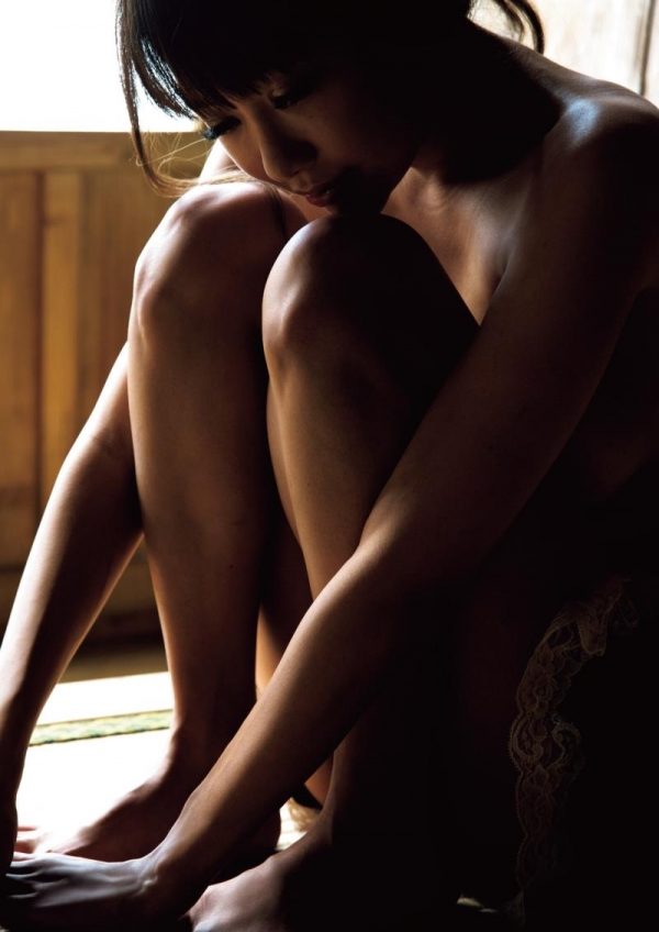 素顔のRION(りおん)爆乳美女ヌード画像70枚の62枚目