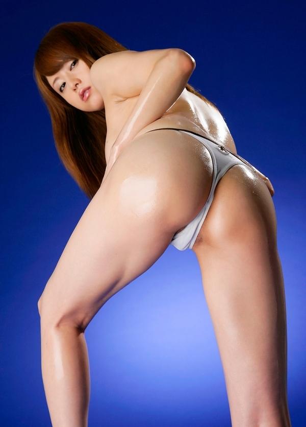S1エスワンAV女優17人の裸画像まとめ100枚の002枚目
