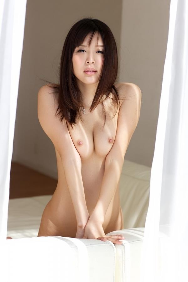 S1エスワンAV女優17人の裸画像まとめ100枚の018枚目