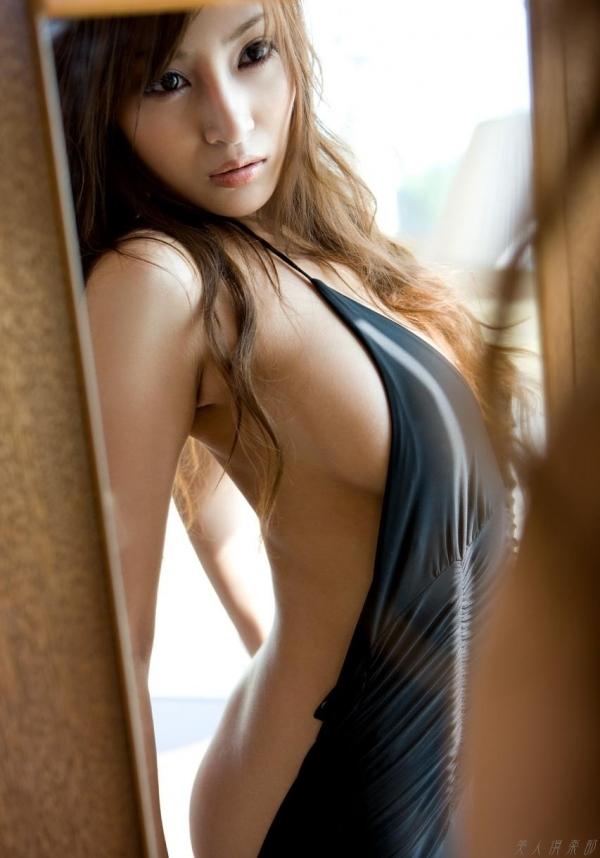 S1エスワンAV女優17人の裸画像まとめ100枚の020枚目
