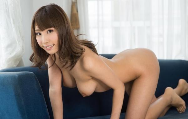 S1エスワンAV女優17人の裸画像まとめ100枚の026枚目