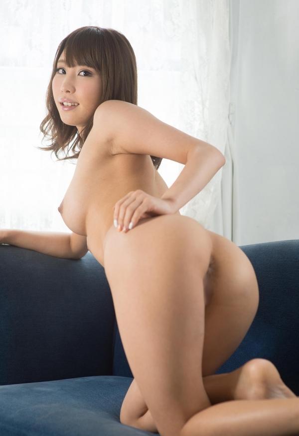 S1エスワンAV女優17人の裸画像まとめ100枚の027枚目