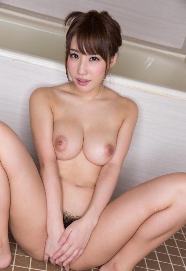 S1エスワンAV女優17人の裸画像まとめ100枚の029枚目