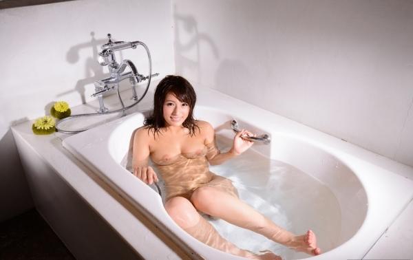 S1エスワンAV女優17人の裸画像まとめ100枚の044枚目
