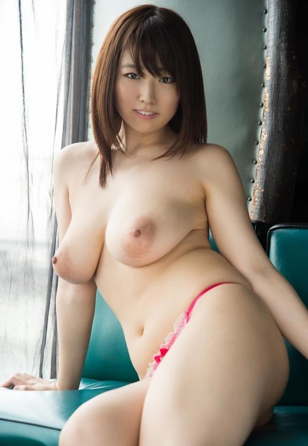 S1エスワンAV女優17人の裸画像まとめ100枚の062枚目