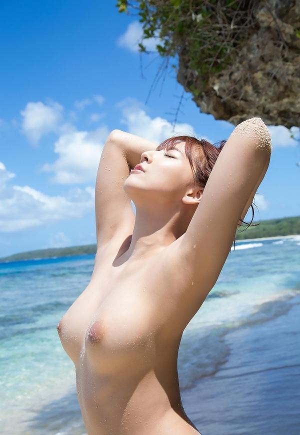 S1エスワンAV女優17人の裸画像まとめ100枚の067枚目