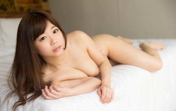 S1エスワンAV女優17人の裸画像まとめ100枚の092枚目