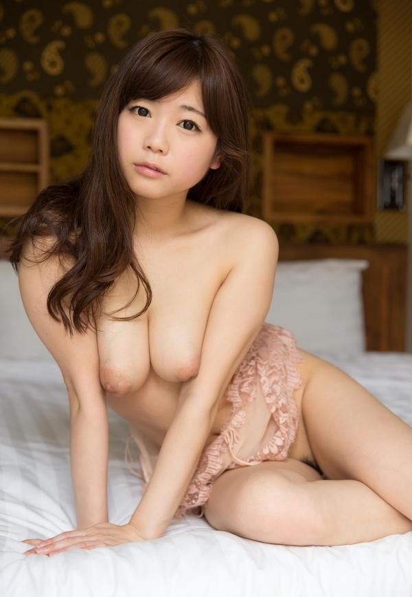 S1エスワンAV女優17人の裸画像まとめ100枚の093枚目