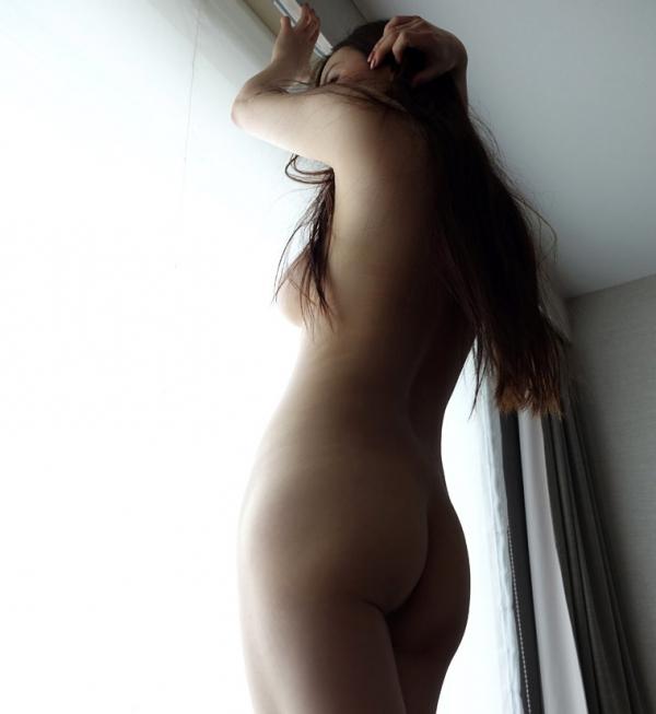 おもちゃを楽しむ不倫セックス!人妻冴島かおり画像90枚の56.jpg