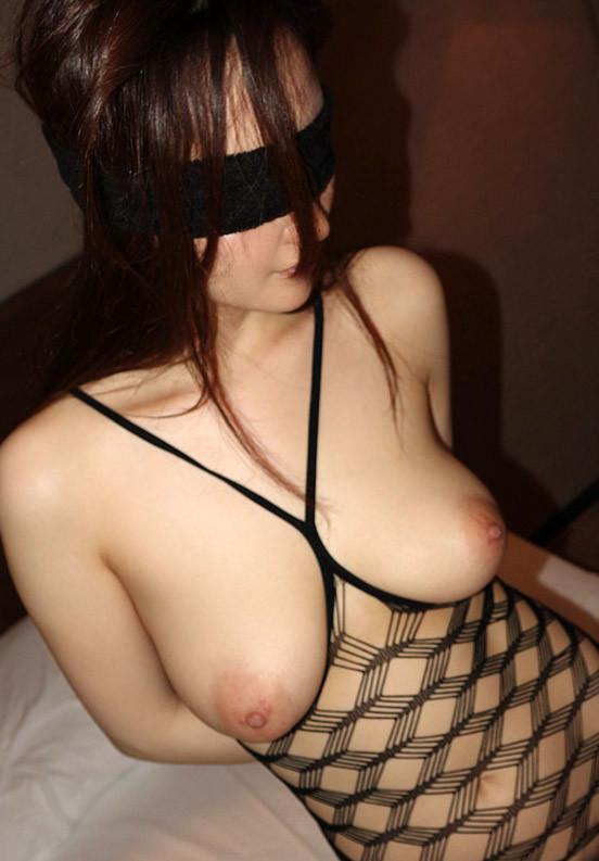 おもちゃを楽しむ不倫セックス!人妻冴島かおり画像90枚の81.jpg
