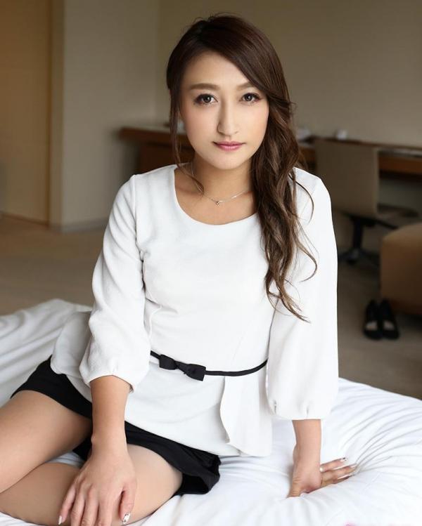 冴木琴美(上野麻由)画像 a005