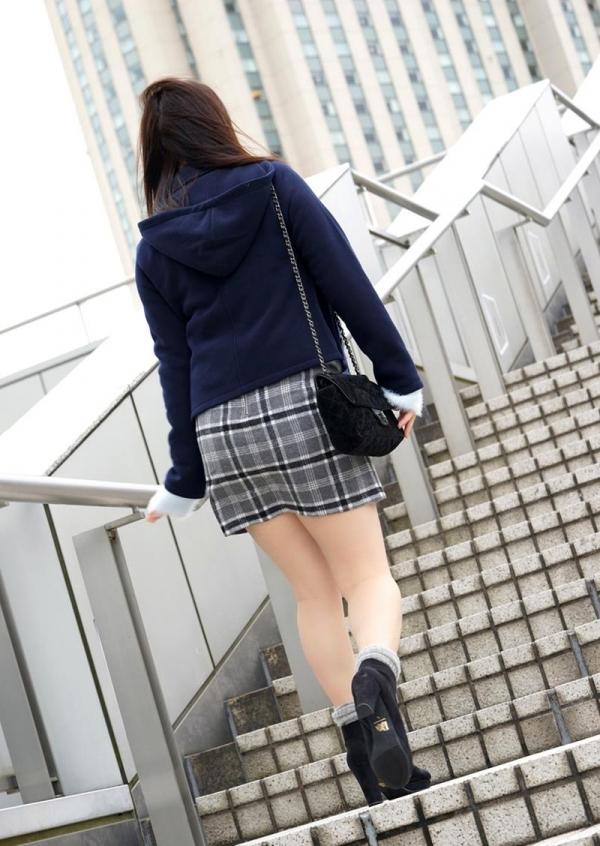 斉藤みゆ Hカップ巨乳のロリ娘 エロ画像95枚の001枚目