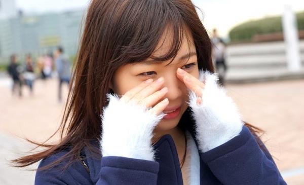 斉藤みゆ Hカップ巨乳のロリ娘 エロ画像95枚の002枚目