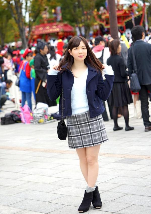斉藤みゆ Hカップ巨乳のロリ娘 エロ画像95枚の003枚目